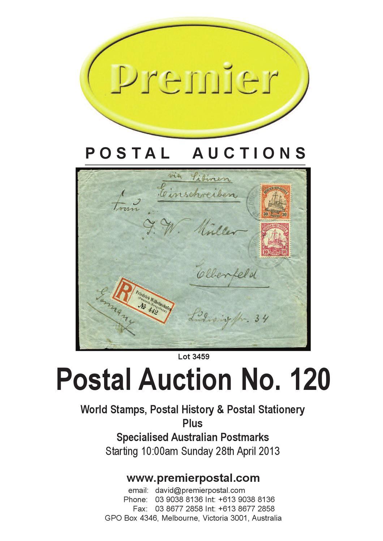 Peel off stickers Robins-Per Pack de 3 JT1.3030-M