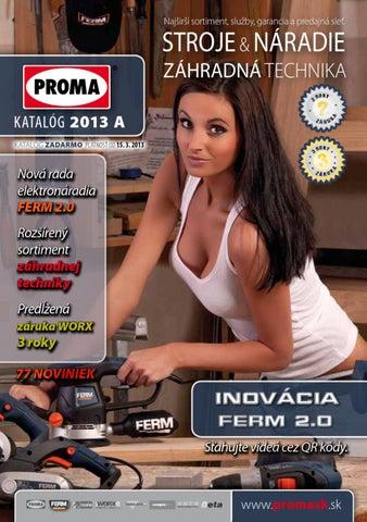 Strom porno