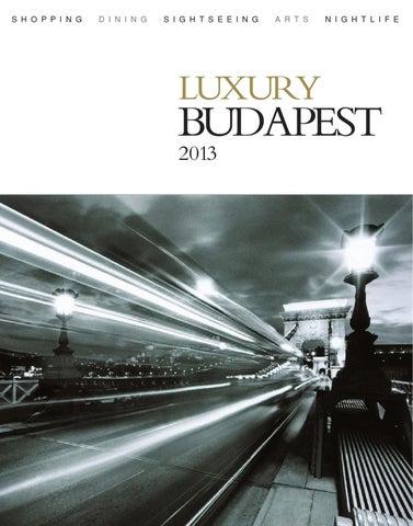 András Török s Budapest  A Critical Guide by Andras Török - issuu 455ce2ed9a