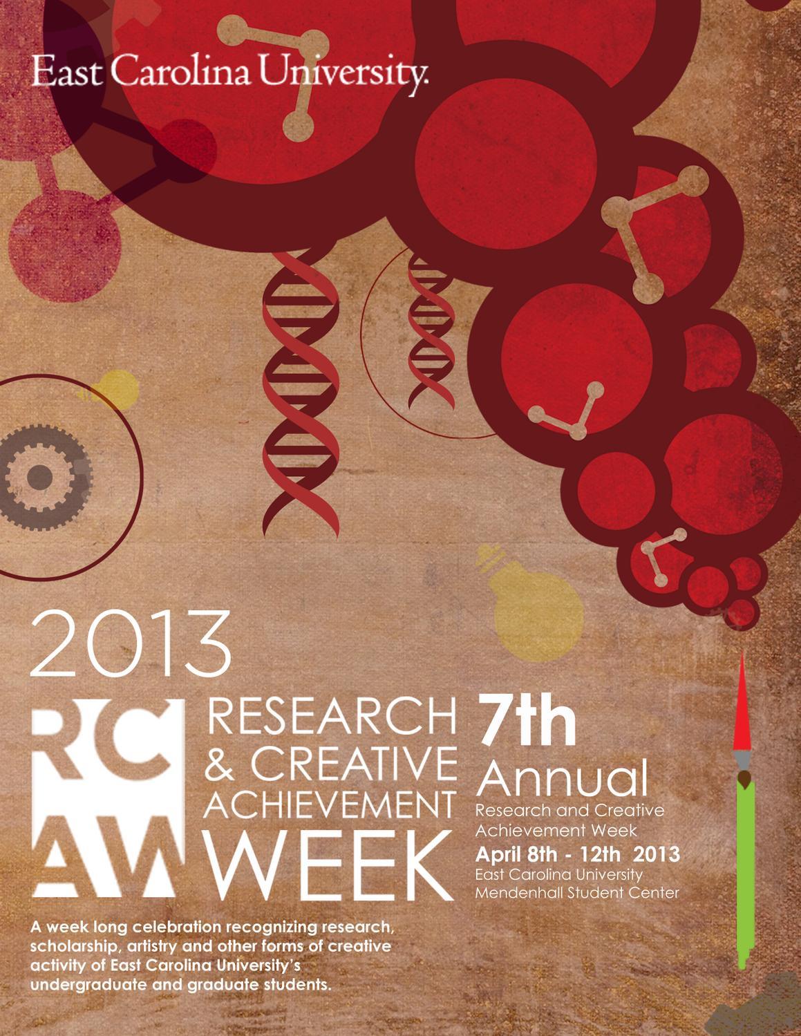 RCAW Program by Gioia Hackett - issuu