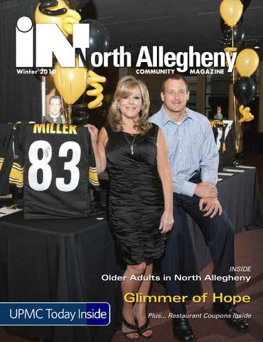 IN North Allegheny by IN Community Magazines - issuu