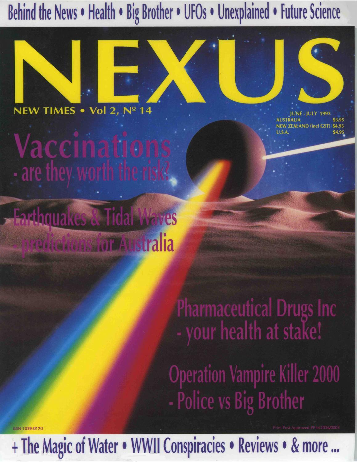 want buy nolvadex