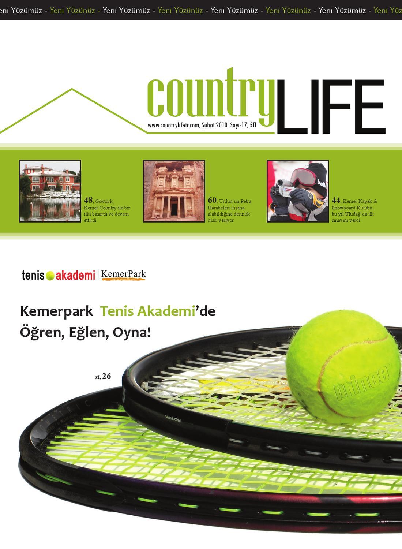 Evler için tenis masa: avantajlar, seçim ve kendi montajı için öneriler
