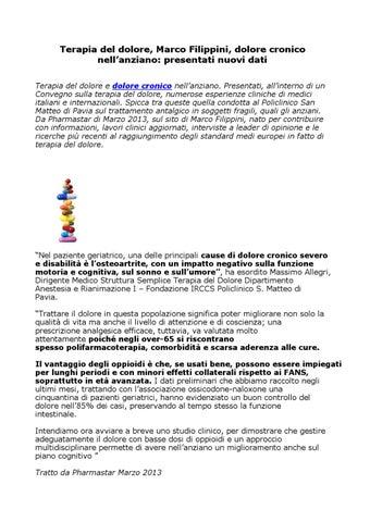 Appunti di enologia by Dario Caramia - issuu 586b8f21e164
