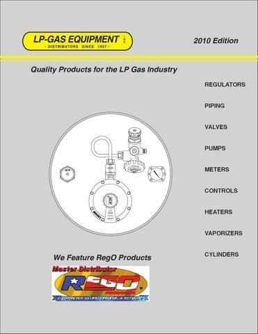 """Empi 9106 Brass Fuel Tank Shut Off Valve For 8/"""" /& 10/"""" Aluminum /& Stainless Tanks"""