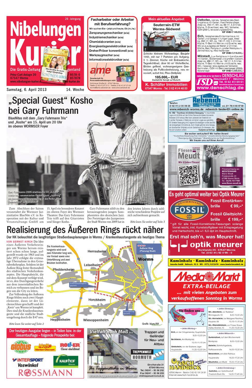 Niedlich Hypothekendarlehen Prozessor Proben Fortsetzen Galerie ...