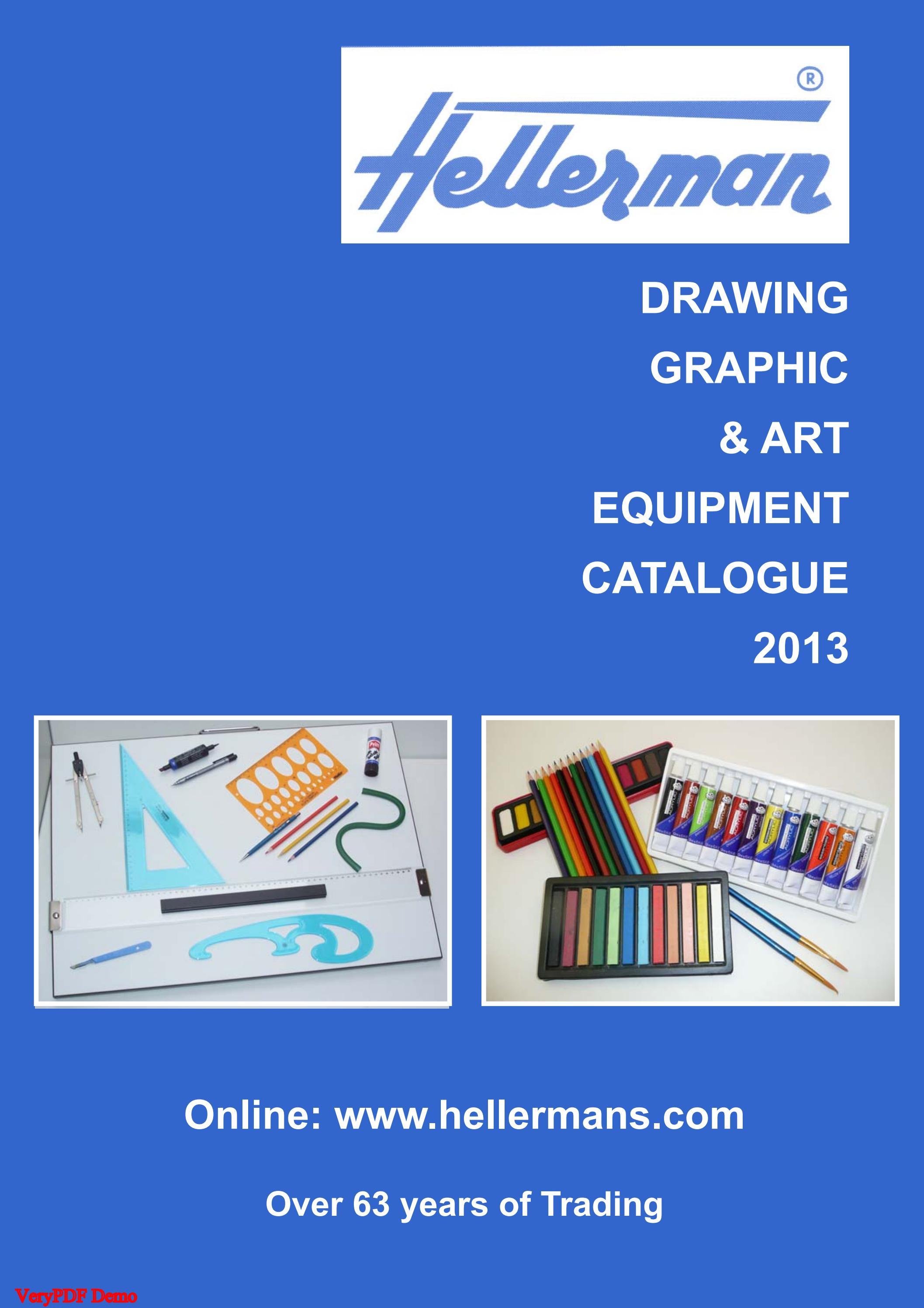 Esmond Hellerman Ltd 2013 Catalogue By Johnathan Fish Issuu Staedtler Triplus Color Fibre Tip Pen 323 34 Aqua Blue