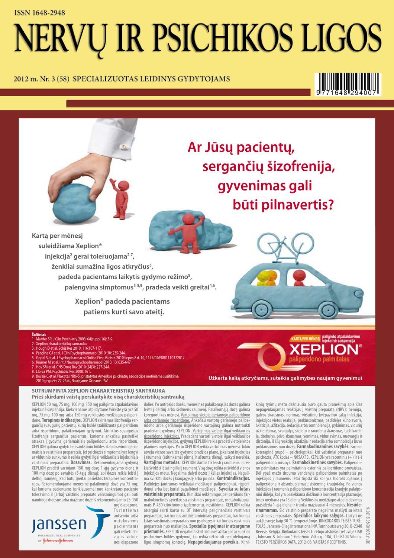 Vorošilovo hipertenzija