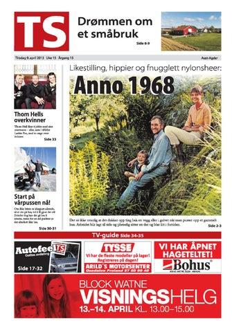 TS bransch april 2013 by Jesper Ohlsson - issuu 2dd532f170c1f