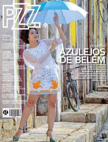 61c23b4e2 EDIÇÃO ESPECIAL DA REVISTA PZZ 16 by RESISTENCIA EDITORA - issuu