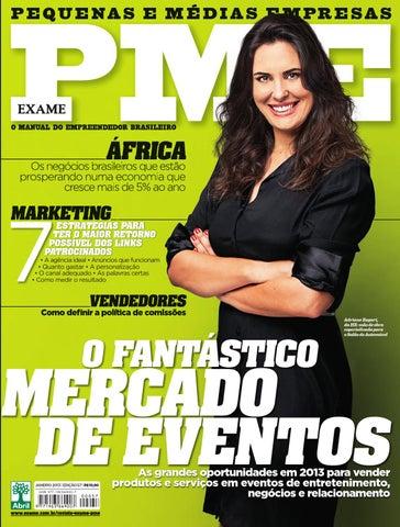 Edição 57 da Revista EXAME PME by Revista EXAME - issuu ca4f0e3e9c5d9