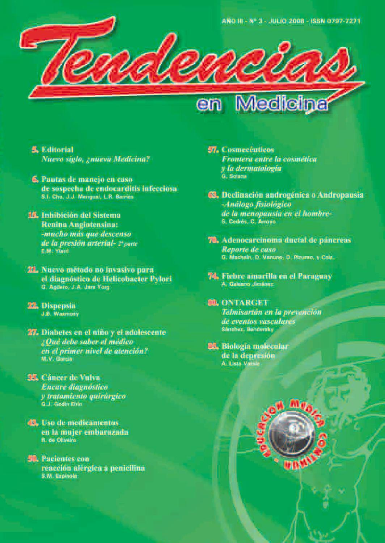 anticuerpos antitiroideos emedicina diabetes