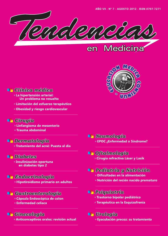 referirse a la próstata macroscópica morfológica 7 cs no italia