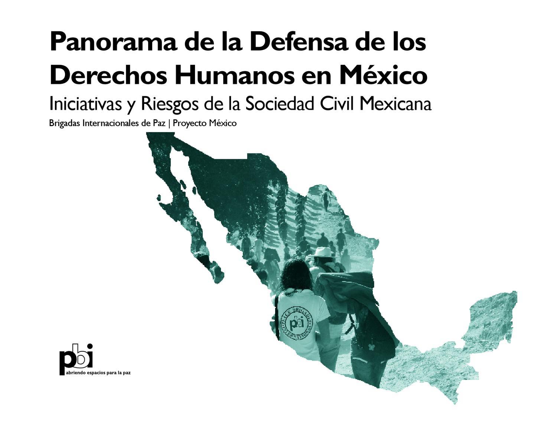 Mexicana de 42 1 - 2 part 3