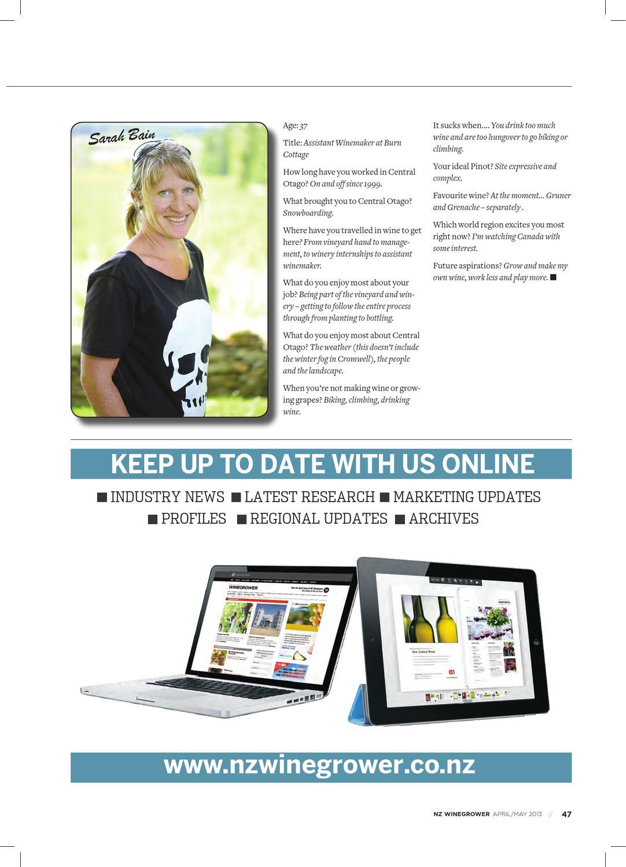 Online dating Otago