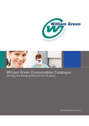 dental supply marketplace by prestige dental products - issuu