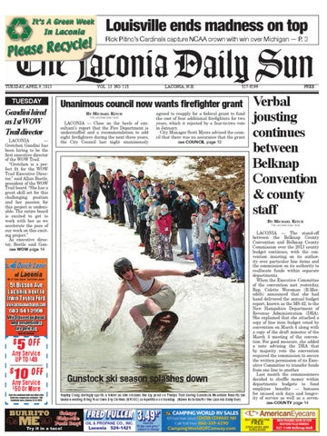 335db0eb556 The Laconia Daily Sun