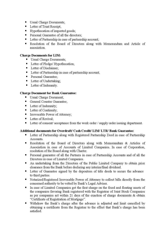 Credit management of dhaka bank ltd by regan ahmed issuu altavistaventures Gallery