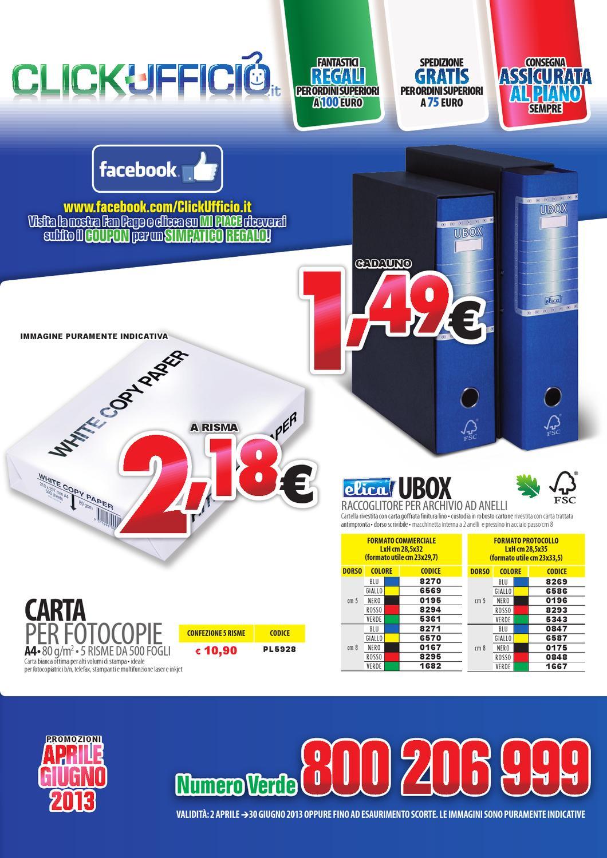2x Profi distributore per Nastro Adesivo Pacchi Pacchetto Nastratori manuali nastro