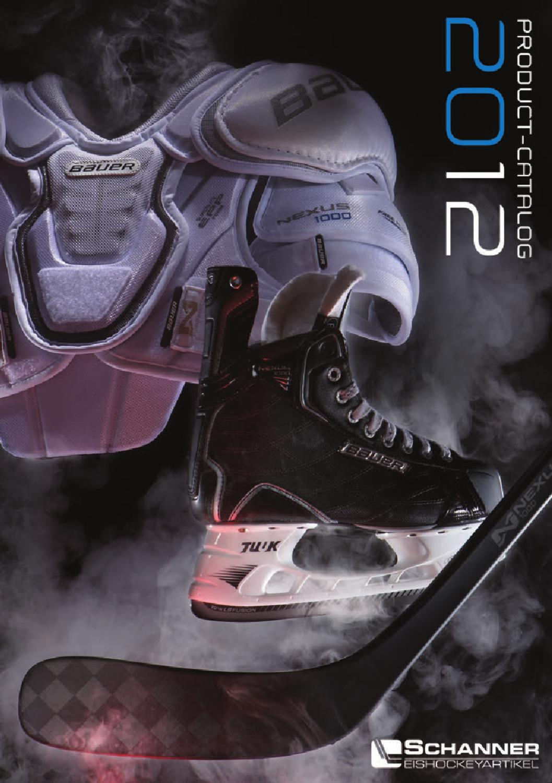 Bauer Eishockey Tiefschutz Essential Compression Jock Hose Senior