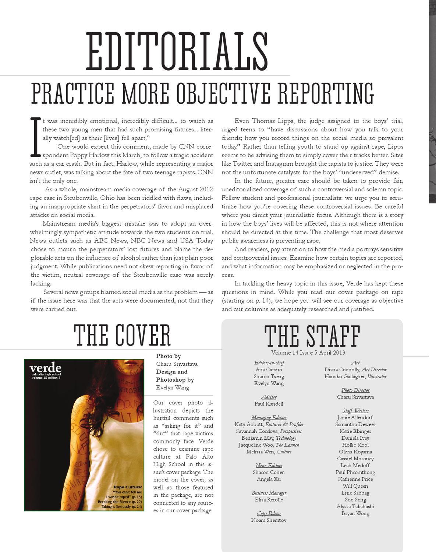 Katherine evelyn pdf flawed