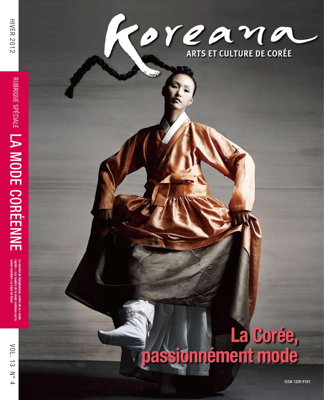 Lee Soo Yeon Yoon Han datant Kazakhstan Dame datant