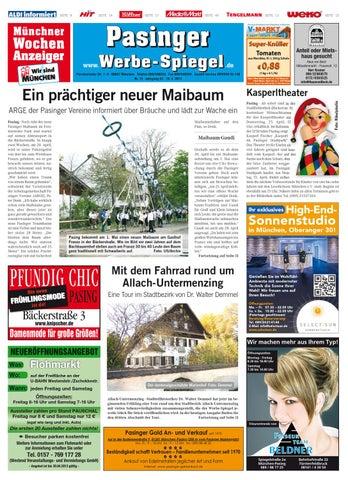 www seitensprung fibel de bundesrepublik