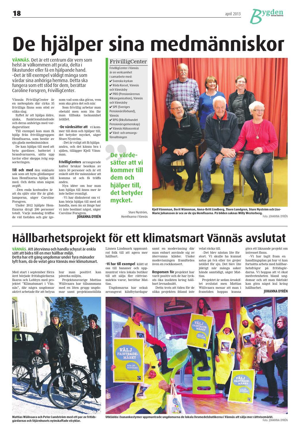 ppen verksamhet i Katrineholm | unam.net