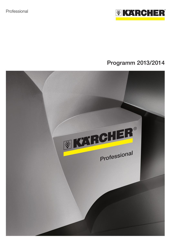 T 9//1,t 10//1 5 BV 2,50m saugschlauch per Kärcher T 7//1 T 15//1 T 12//1 BV 5//1