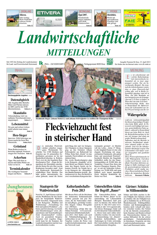Lanitzhhe partnersuche ab 50 Freizeit singles in pernitz