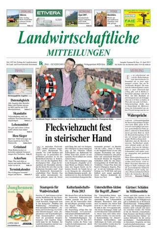 Frau Sucht Mann Wels - partnersuche Mureck - Online Dating