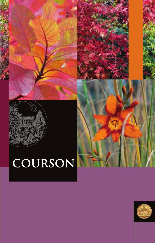 timeless design cf613 92213 Catalogue Journées des Plantes de Courson 2013 by Domaine de Courson - issuu