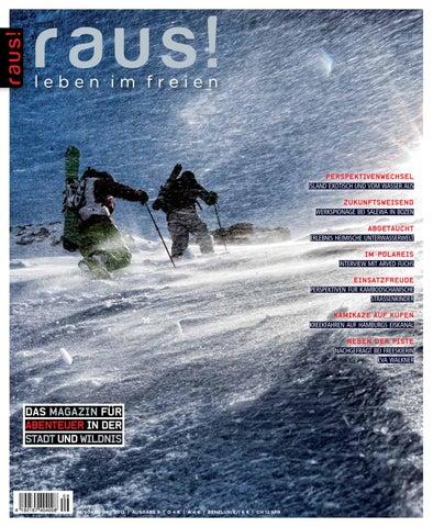Zuversichtlich Männer Zu Fuß Halbe Dicken Baumwolle Socken Atmungsaktive Outdoor Socken Radfahren Socken Warme Frühling Winter Fit Zu Größe 39-43 Skisocken Sport & Unterhaltung
