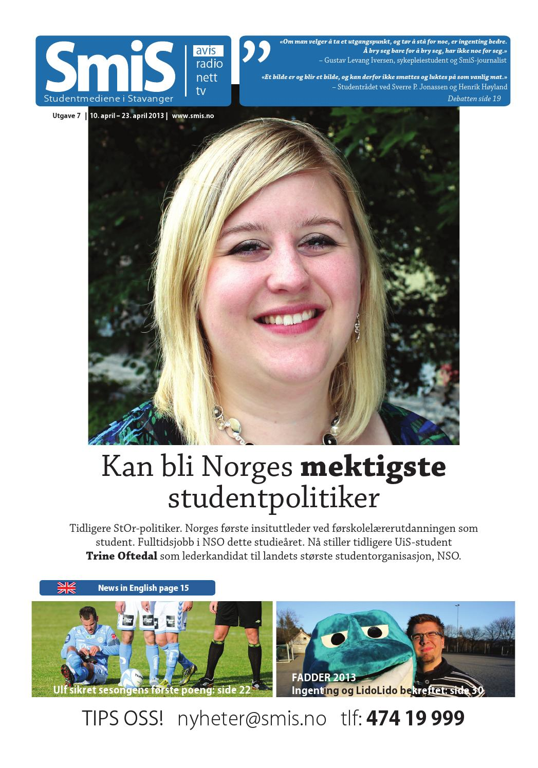 kan undervise assistent dating student