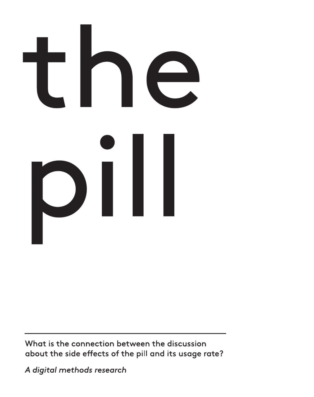 sildenafil citrate tablets i.p 100mg