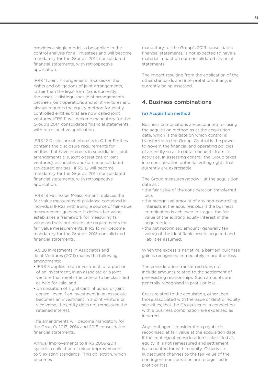 Aliaxis_Annual_Report__2012 by BBC Creativity - issuu