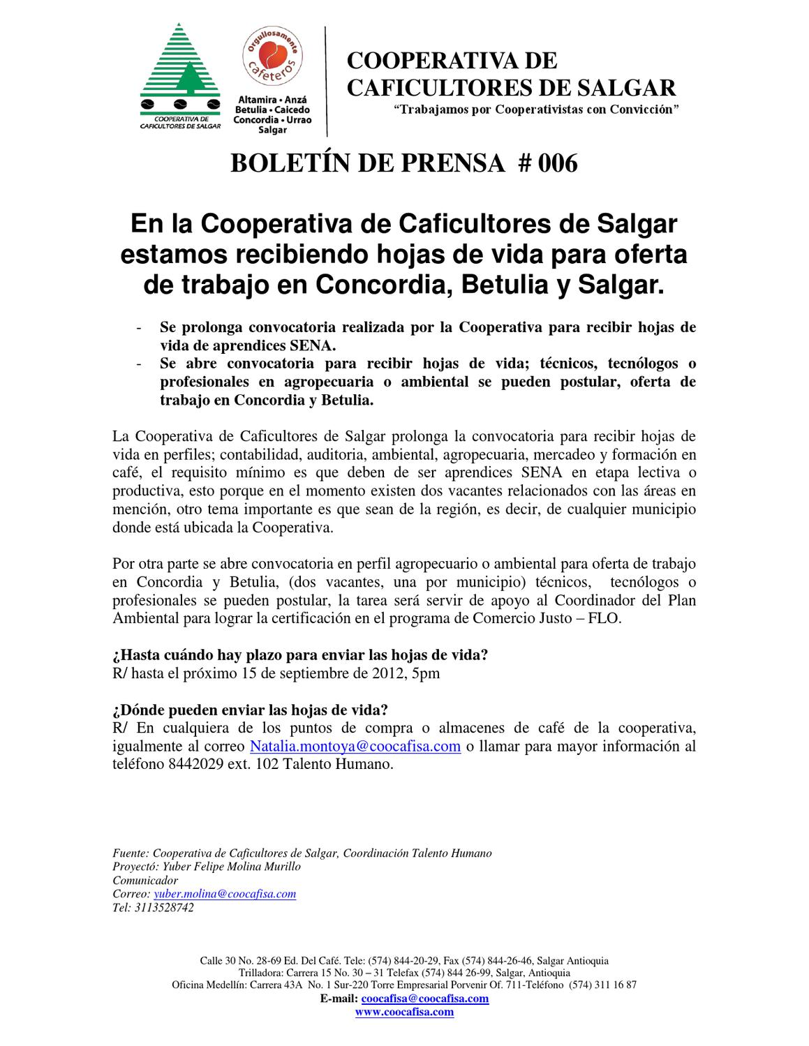 Vistoso Trabajo Reanudar Habilidades Ideas - Ejemplo De Colección De ...