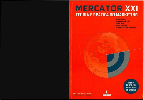 3f8d26d5c2 mercator by Tatiana Moreira - issuu