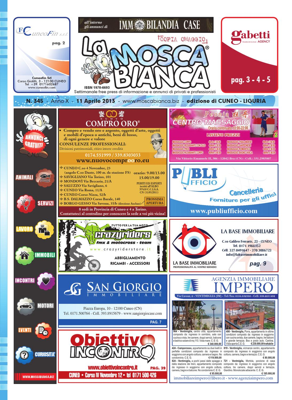 La VENDITA £ 72 1000 17 x 22 60mu Grigio Buste Qualità Postale Mailing borse 430 x 560
