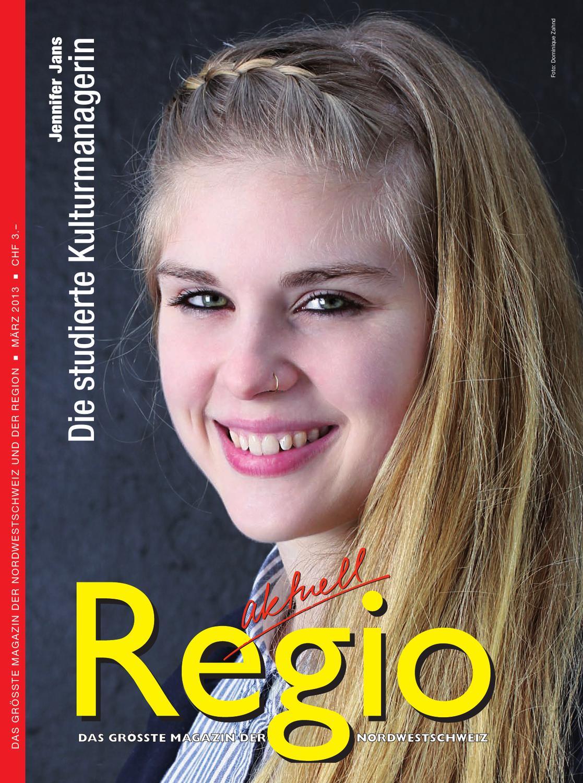 Regio aktuell 8/15 by Regio Aktuell - issuu