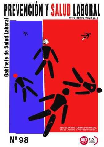 newest collection ec454 85fdb Siniestralidad laboral Enero 2012-Diciembre2012. Ministerio de Empleo y  Seguridad Social. Salud y seguridad en los ambientes de trabajo.