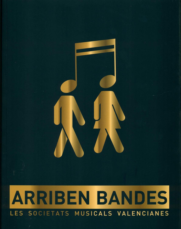 Arriben Bandes Les Societats Musicals Valencianes By Biblioteca  # Muebles Gozalbo Nules