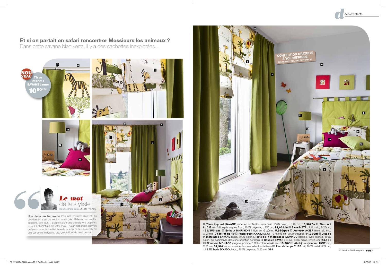 collection heytens 2013 fr by mehdi tekaya issuu. Black Bedroom Furniture Sets. Home Design Ideas