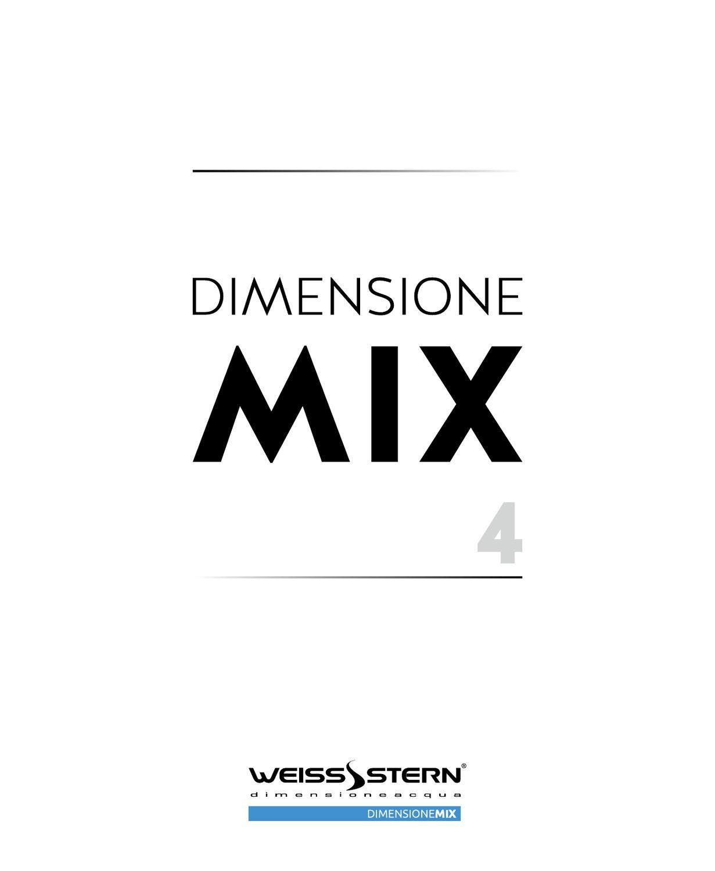 Box Doccia Venere Weiss Stern.Catalogo Weiss Stern Dimensione Mix 2013 By Luca Busetto Issuu