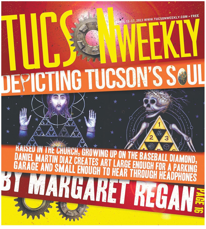 Tucson Weekly 04 11 13 By Issuu Draw A Freebody Diagram For Goldfish Physics