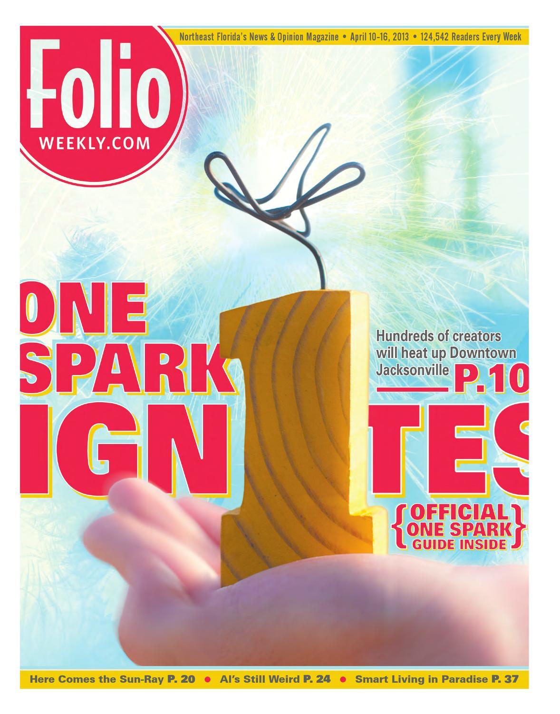 04 10 13 By Folio Weekly Issuu