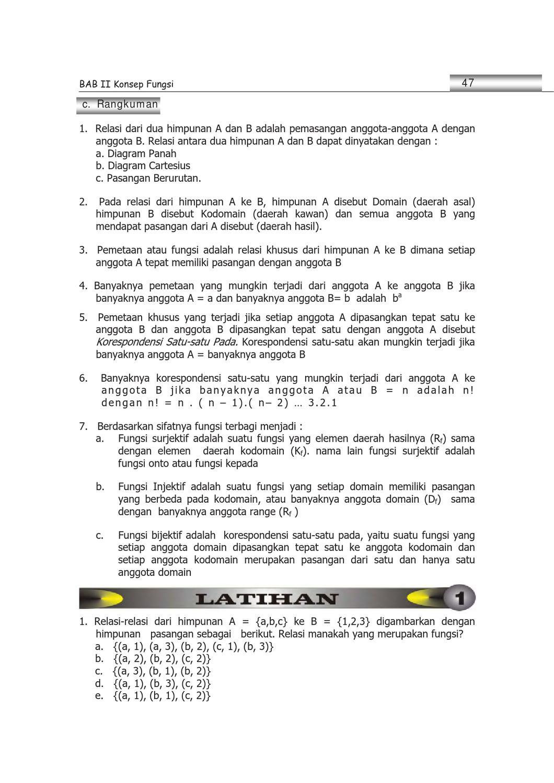 Matematika akuntansi by niena vianora issuu ccuart Images