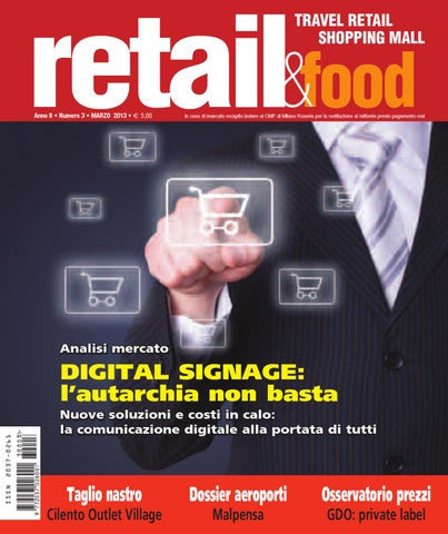 4fc6311d04cd retail food 2013 03 by Edifis - issuu