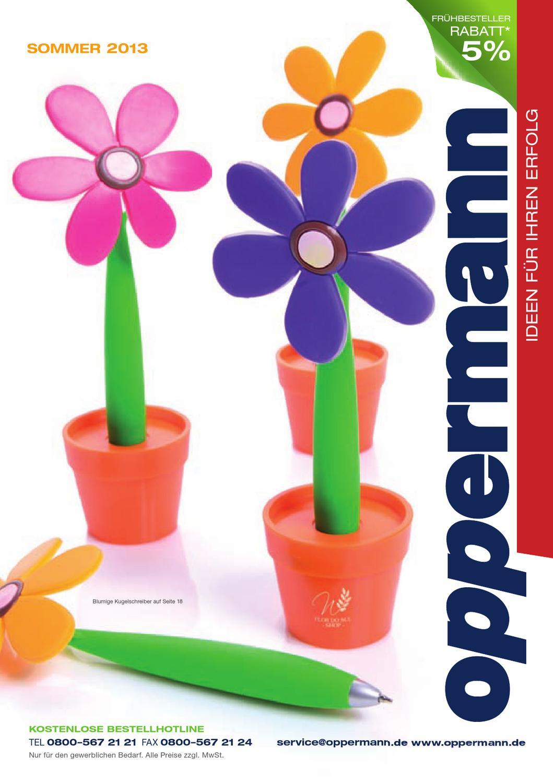 Plastik Pflanze Blumentopf Pflanzer mit Untertasse Schale Runde Glanz Garten