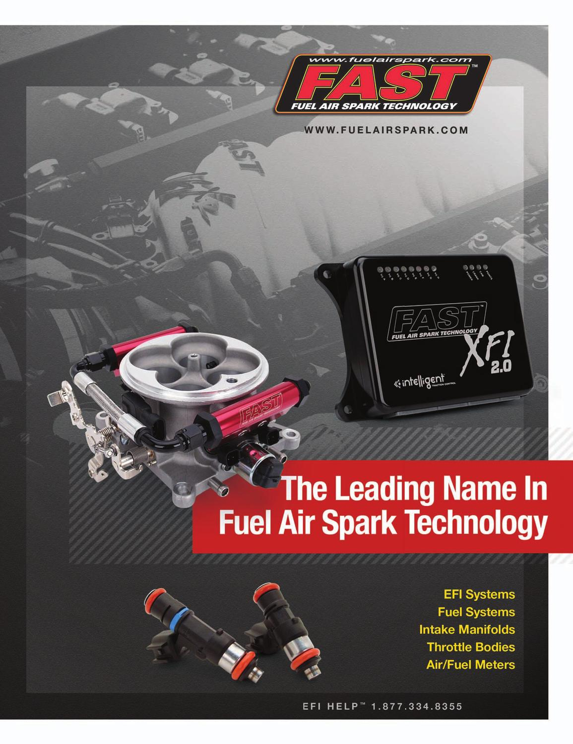 page_1 2012 fast catalog by comp performance group™ issuu fast xim wiring diagram at gsmx.co